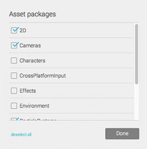 assetpackages2