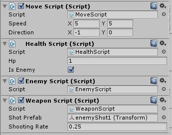 enemy_config