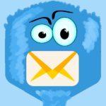 ایمیل قاپ - بانک جامع ایمیل - ربات ایمیل